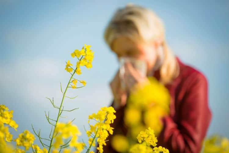 seasonal-allergies-joint-pain