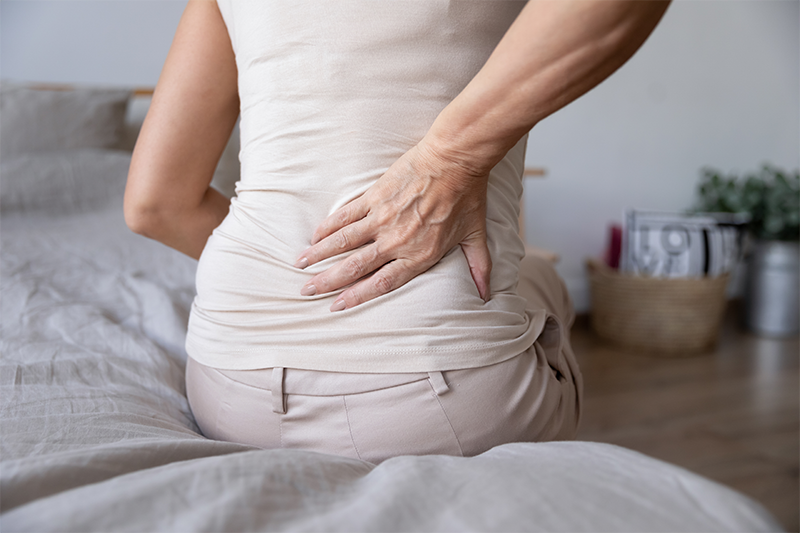 back-pain-joint-pain