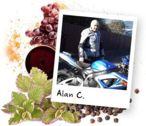 Alan C JointFuel360 Review No More Pain