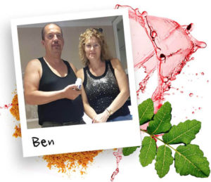 Ben JointFuel360 Review No More Pain