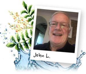 John L JointFuel360 Review No More Pain