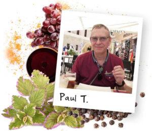 Paul T JointFuel360 Review No More Pain
