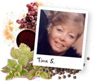 Tina S JointFuel360 Review No More Pain