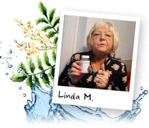 Linda M JointFuel360 Review No More Pain