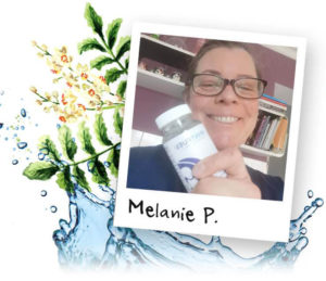 Melanie P JointFuel360 Review No More Pain