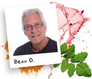 Beau O JointFuel360 Review No More Pain