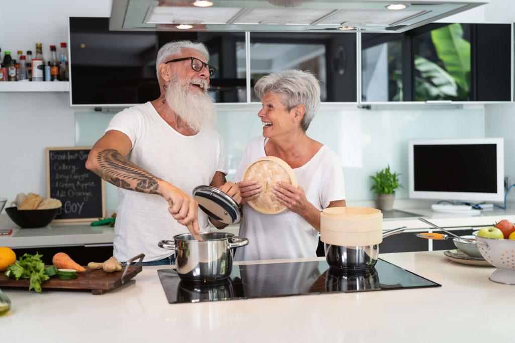 Turmeric Recipes for Arthritis