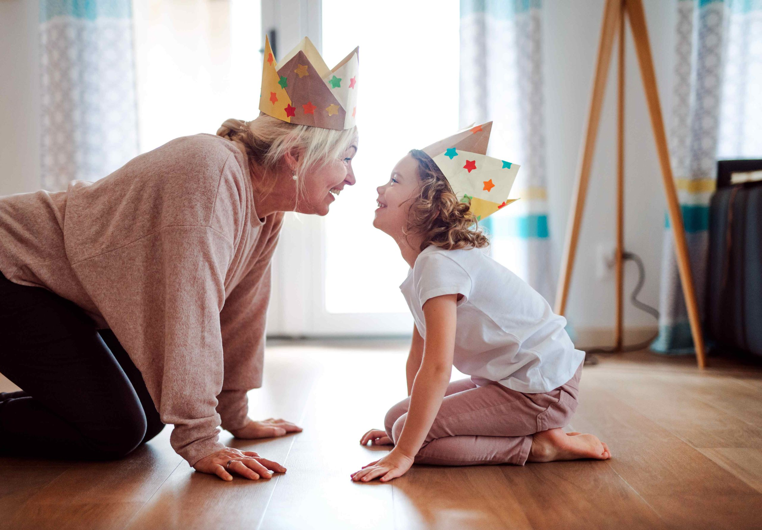 Quality of Life: What Does It Mean and Why Is It Important?